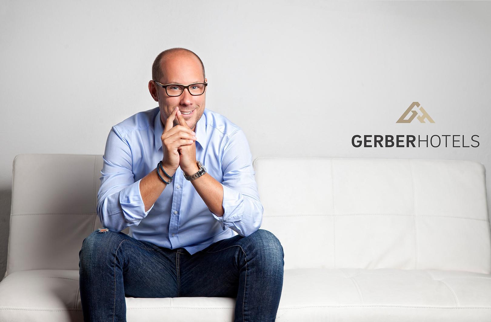 Referenz Kühtai Gerber Hotels