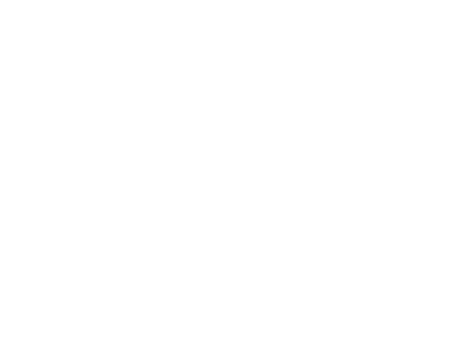 Base board control RM360