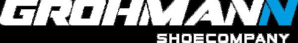 Grohmann Shoes Logo